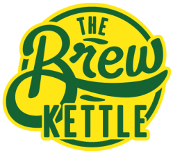 Shop The Brew Kettle